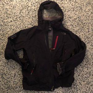 The North Face GoreTex Shell Jacket : Recc…